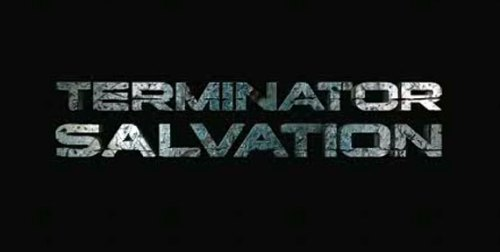 terminator-salvation2
